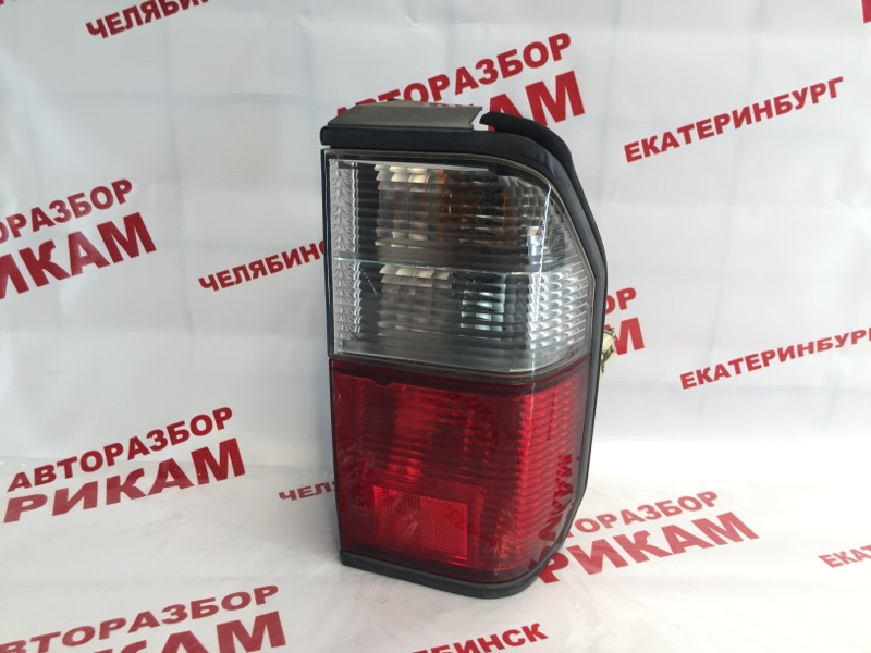Стоп-сигнал Mazda Bongo SK82V F8 2004 правый