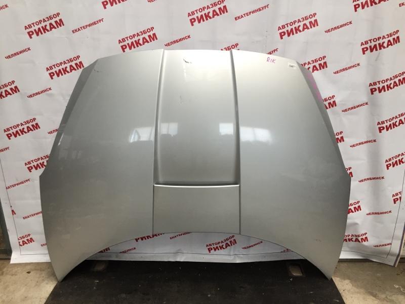 Капот Toyota Celica ZZT230