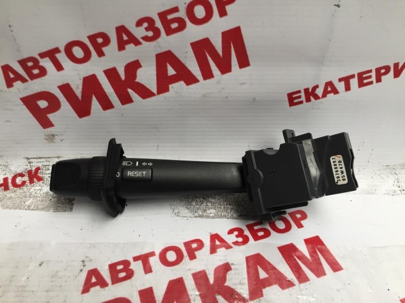 Переключатель подрулевой света Volvo Xc90 CZ59 B5254T2 2006