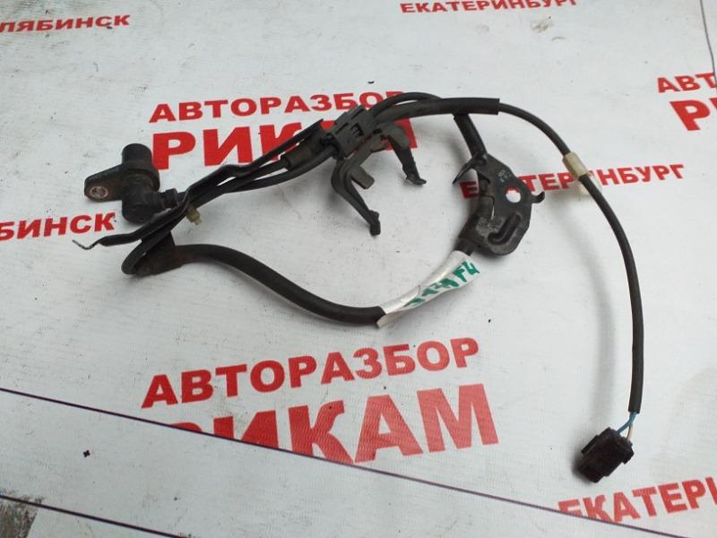 Датчик abs Toyota Camry ACV40 2AZ-FE 2006 передний левый