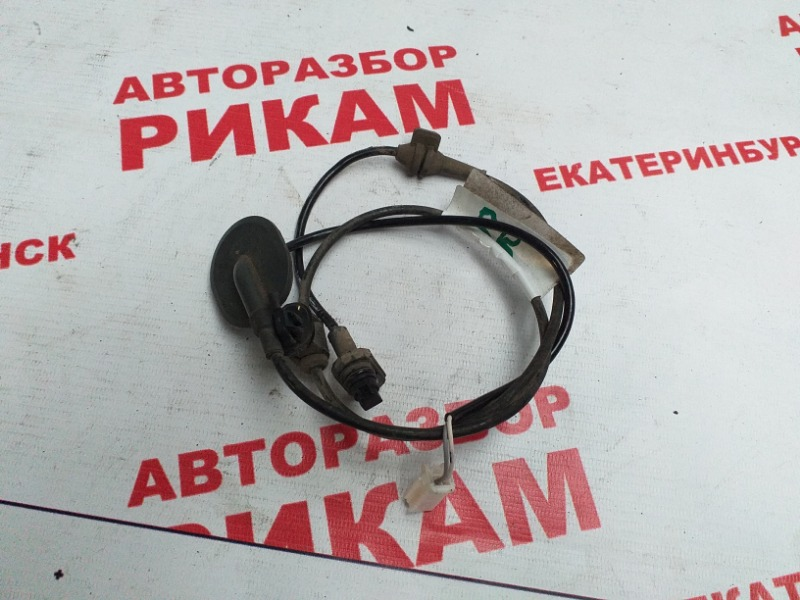 Датчик abs Mazda 6 GJ задний правый