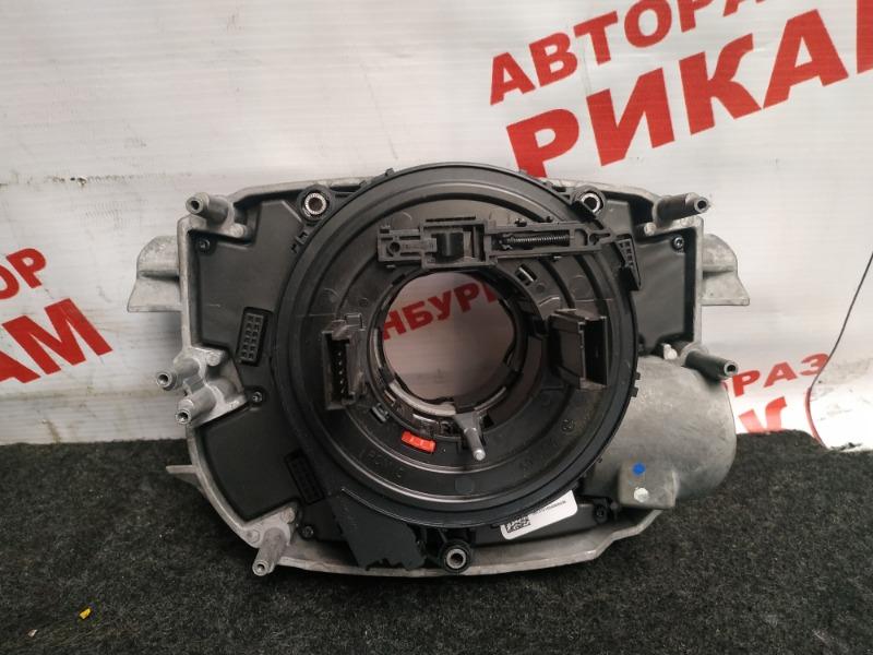 Шлейф-лента руля Bmw 5-Series E60 M54B25 2004
