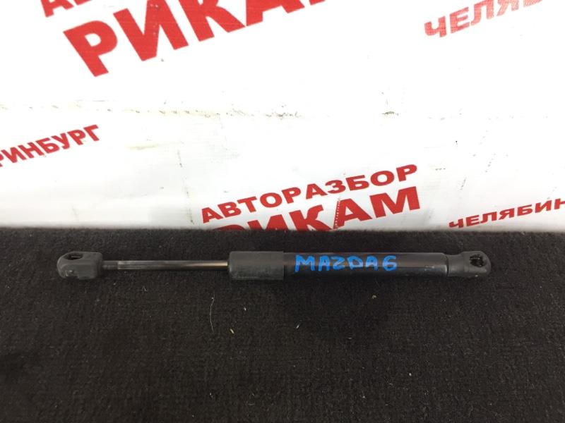 Амортизатор крышки багажника Mazda Mazda6 GG задний
