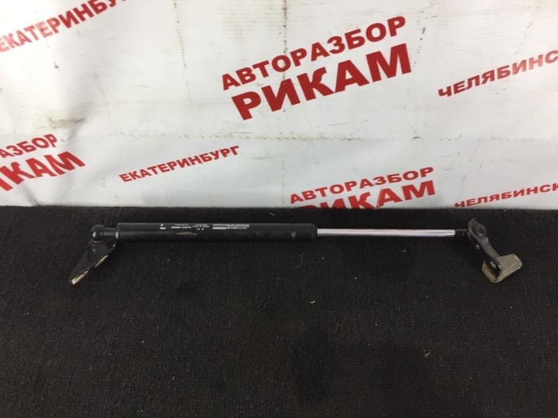 Газовый упор двери багажника Toyota Ipsum ACM20 задний левый