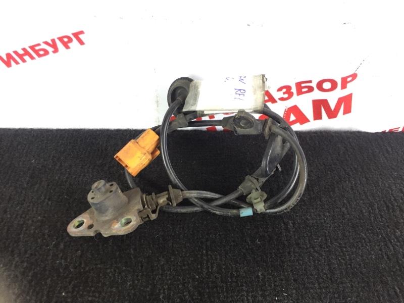 Датчик abs Honda Stepwgn RF1 передний левый