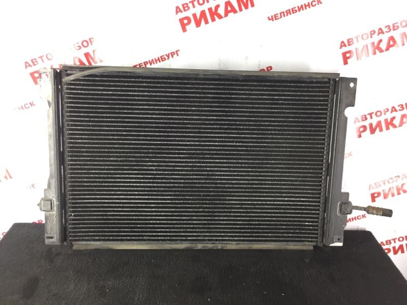 Радиатор кондиционера Volvo 850 LW51 B5252S