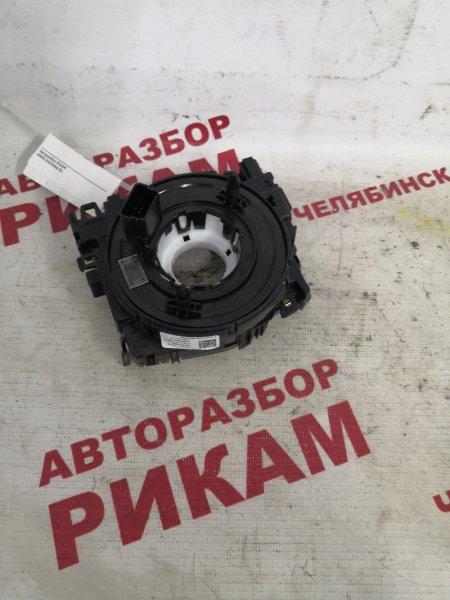 Шлейф-лента руля Skoda Octavia A7 5E5 CZDA 2015