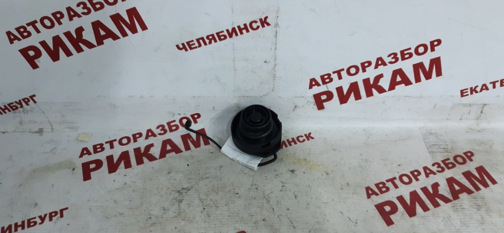 Пробка бака Skoda Rapid NH1 CAX 2014