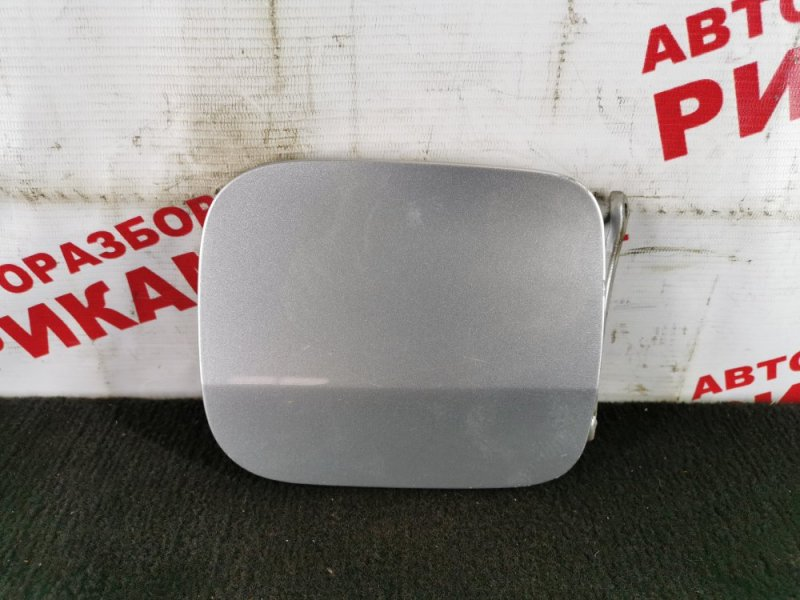 Лючок бензобака Toyota Rav4 ACA23R 2AZ-FE 2005