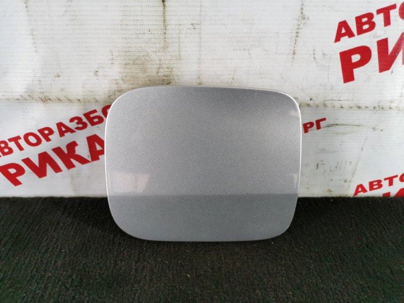 Лючок бензобака Toyota Rav4 ACA21 1AZ-FE 2002