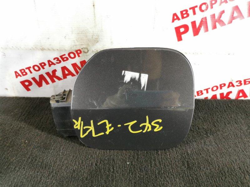 Лючок бензобака Honda Accord CU2 K24Z3 2011