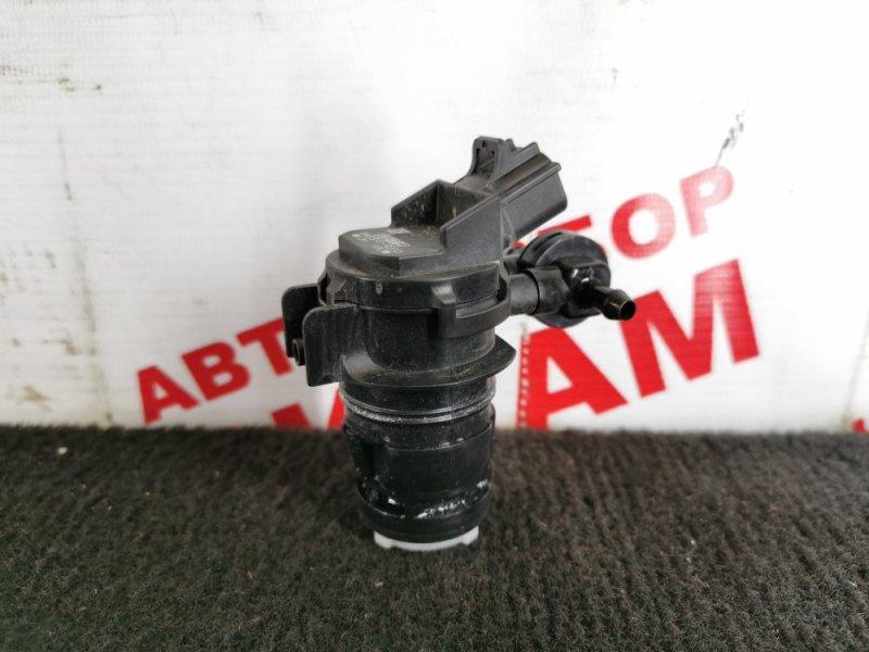 Мотор омывателя Mazda Cx-5 KF2 PE-VPS 2017