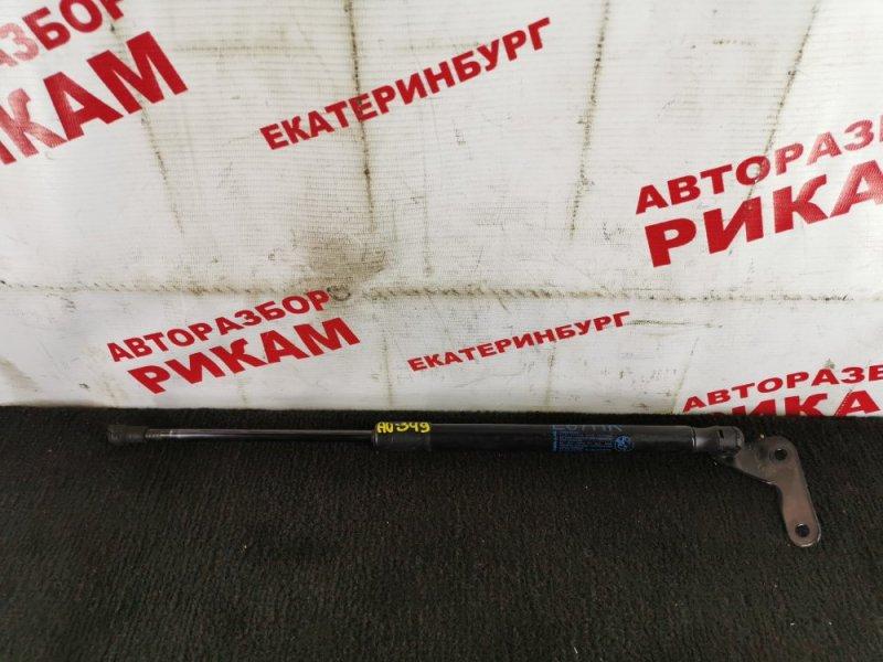 Газовый упор крышки багажника Bmw 1-Series E87 N46B20 2008 левый