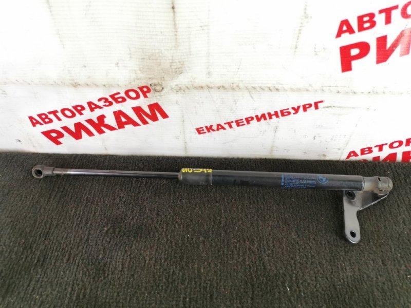Газовый упор крышки багажника Bmw 1-Series E87 N46B20 2008 правый