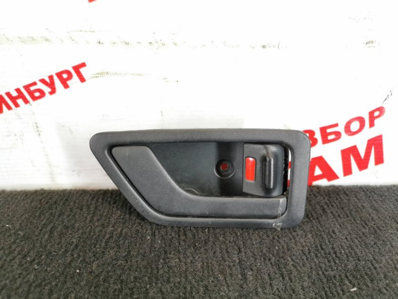 Ручка дверная Hyundai Getz TB G4EE 2009 передняя правая