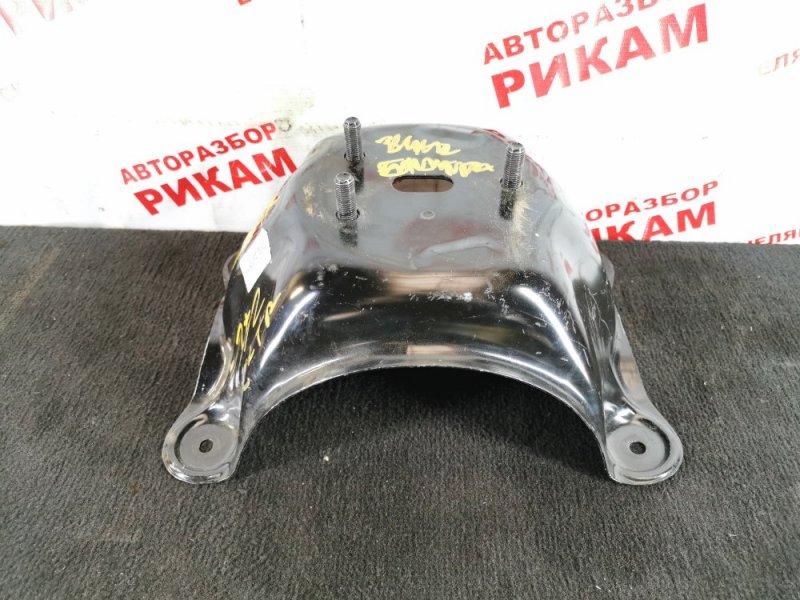 Крепление запасного колеса Toyota Rav4 ACA23R 2AZ-FE 2005