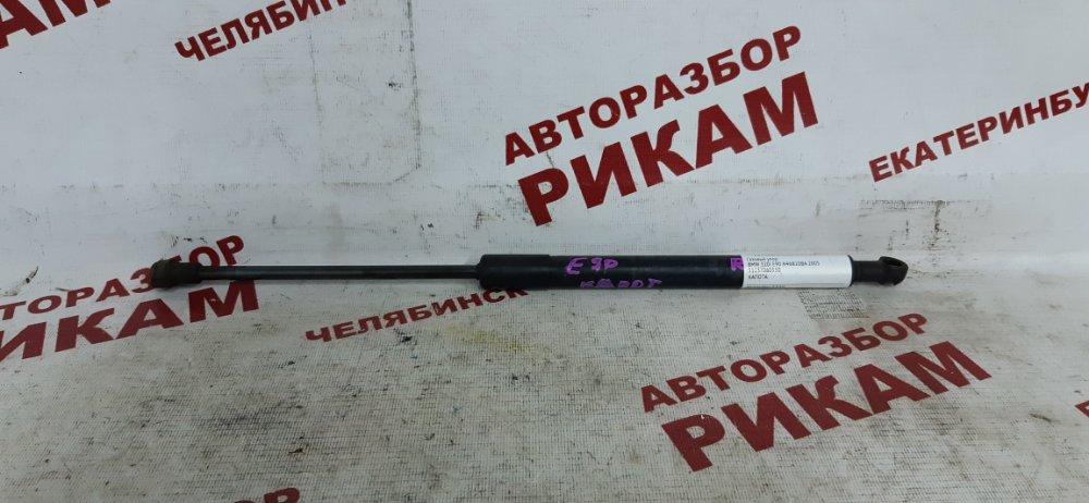 Амортизатор капота Bmw 3-Series E90 N46B20 2005