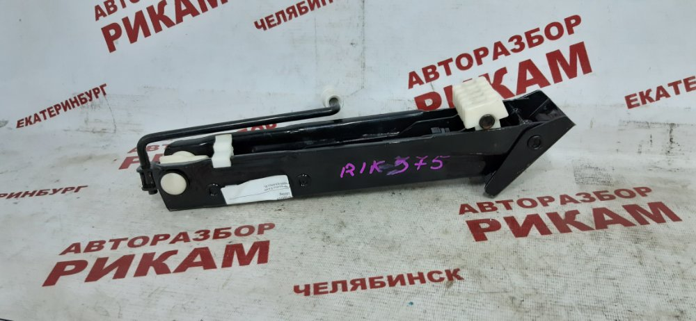 Домкрат Bmw 5-Series E60 M54B25 2004
