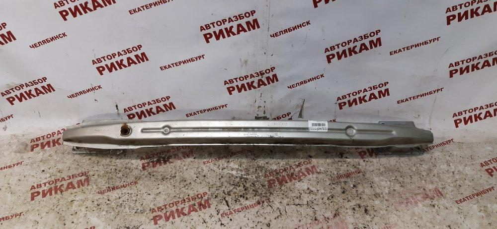 Усилитель бампера Peugeot 207 WC 5FW 2007 задний