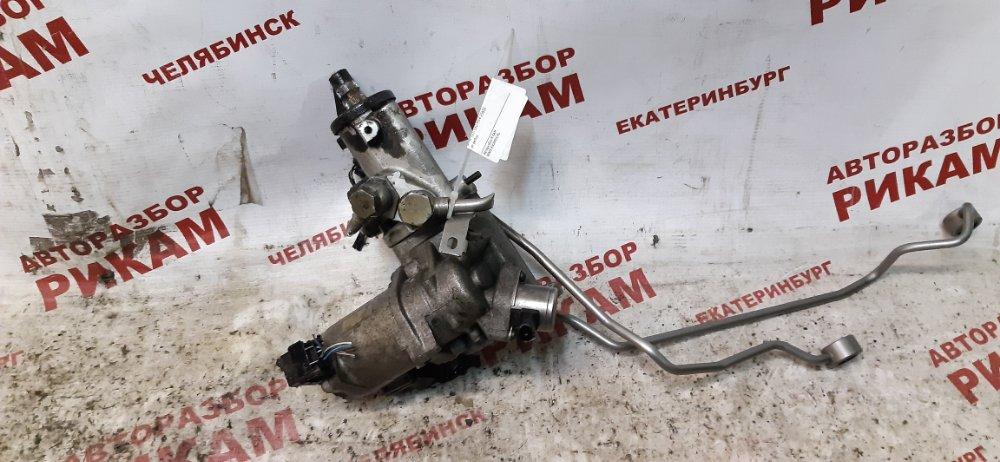 Рулевой редуктор Bmw 525I E60 M54 256S5 2004