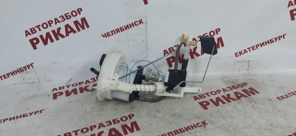 Датчик уровня топлива Bmw 3-Series E90 N46B20 2005