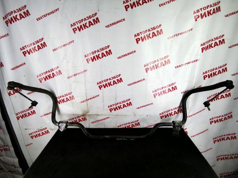 Стабилизатор Great Wall Hover H5 GW4D20 2012 передний