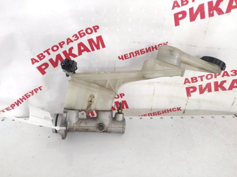 Главный тормозной цилиндр Mazda Premacy CP8W FP