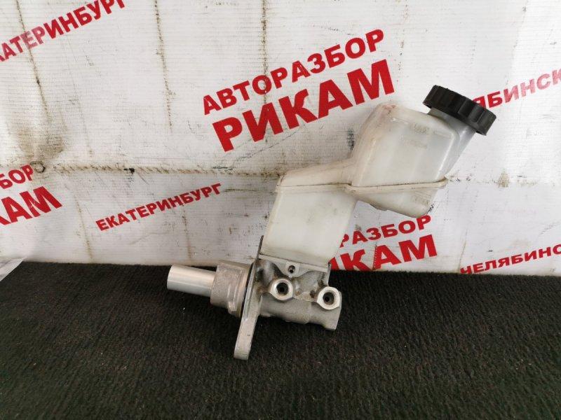 Главный тормозной цилиндр Chery M11 SQRE4G16 2013