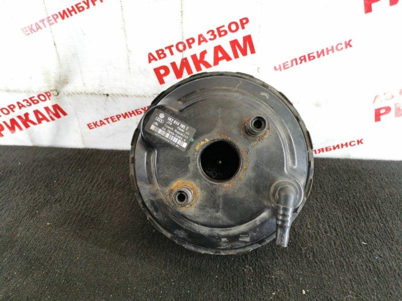 Вакуумный усилитель тормозов Volkswagen Touran 1T1