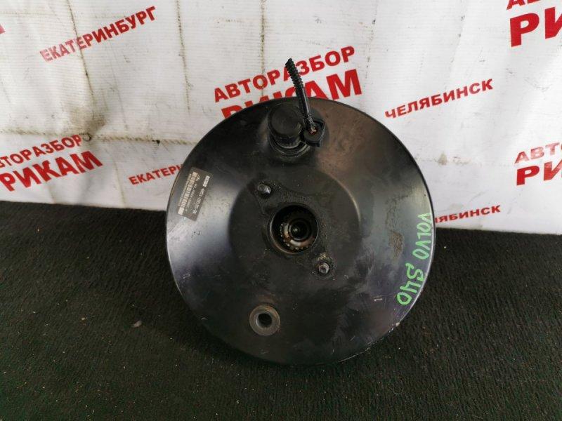 Вакуумный усилитель тормозов Volvo S40 MS38 B5244S4 2006