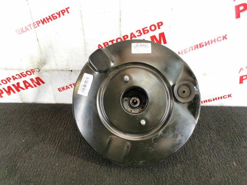 Вакуумный усилитель тормозов Opel Corsa D A14XER 2012