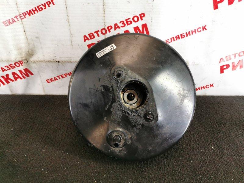Вакуумный усилитель тормозов Suzuki Sx4 GYC51S J20B 2010