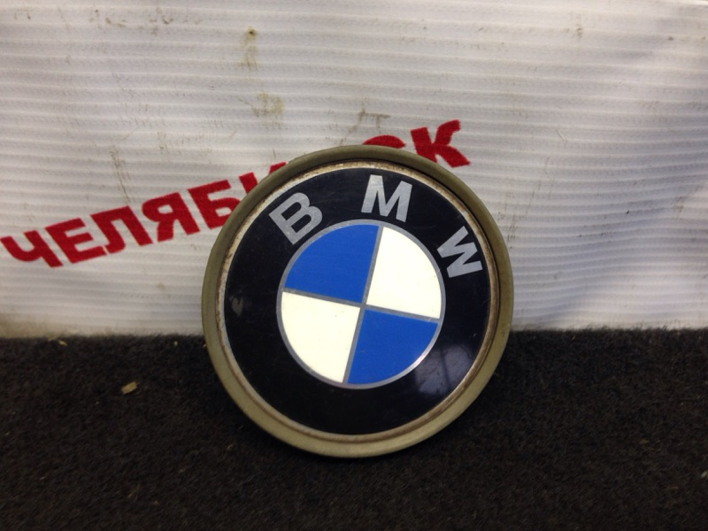 Колпак колесный Bmw