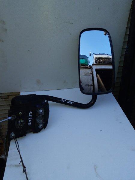 Зеркало Mazda Titan правое