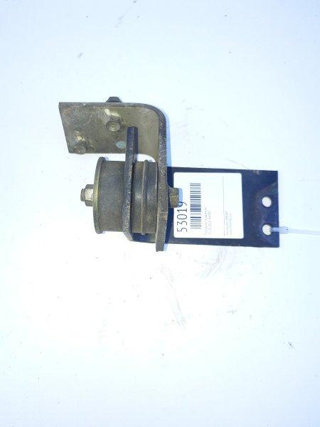 Подушка глушителя Isuzu Elf NKR81
