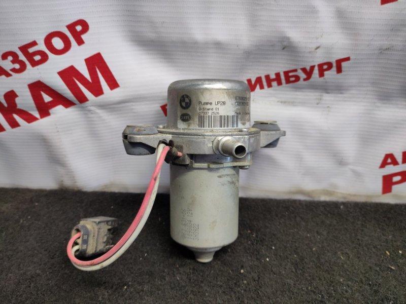 Вакуумный насос Bmw 1-Series E87 N45B16 2007