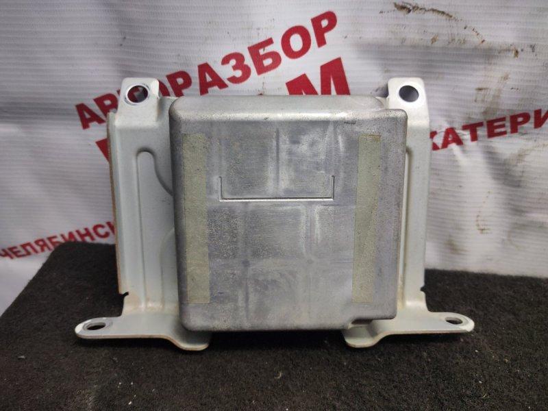 Блок управления airbag Subaru Impreza GG3 EJ152 2006