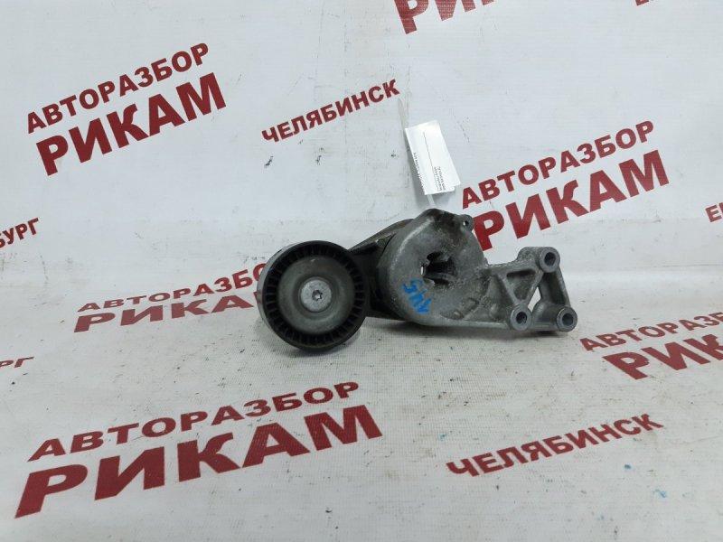 Ролик обводной Volkswagen Touran 1T1 AXW