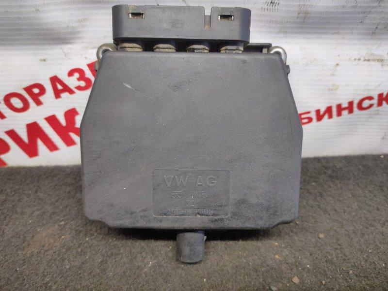 Клапан вакуумный Dodge Caliber PM BSY 2007