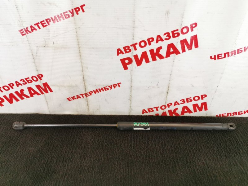 Газовый упор двери багажника Skoda Yeti 5L CBZB 2011