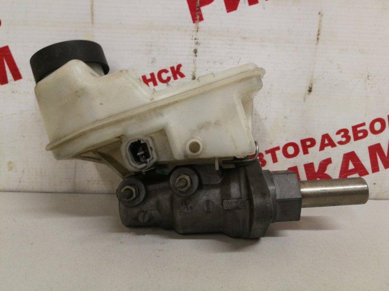 Главный тормозной цилиндр Toyota Celica ZZT231