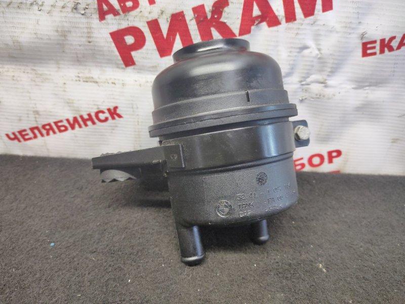 Бачок гура Bmw 320I E90 N46B20B 2009