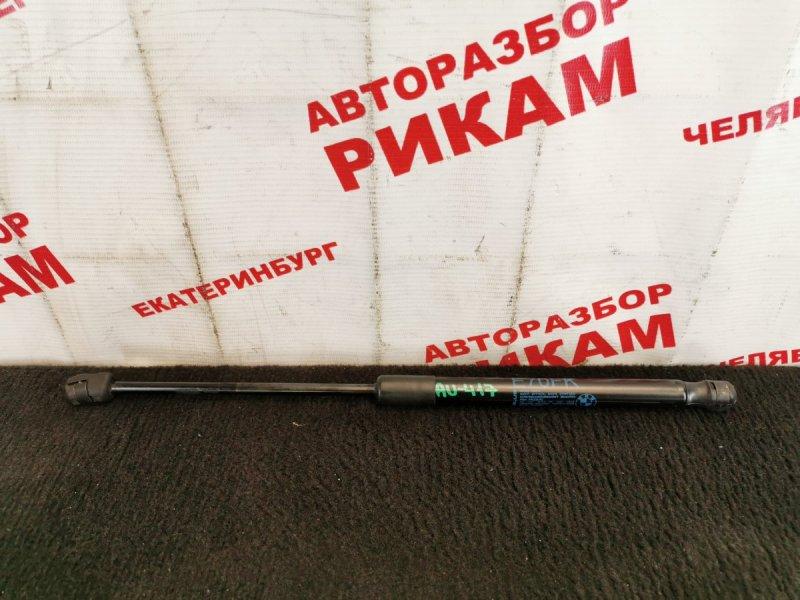 Амортизатор капота Bmw X5 E70 M57D30 2007