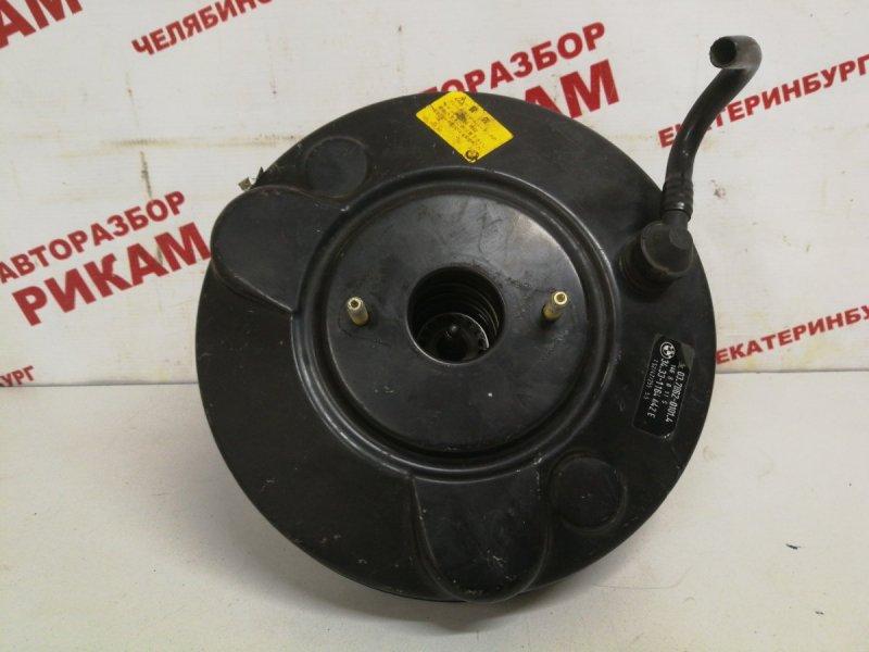 Вакуумный усилитель тормозов Bmw 320I E46