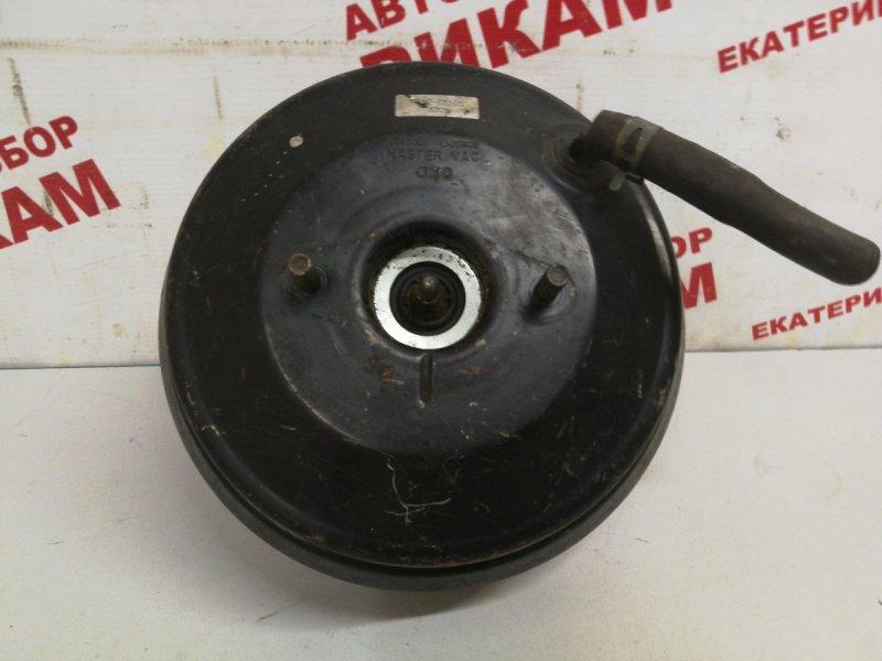 Вакуумный усилитель тормозов Mitsubishi Chariot N43W