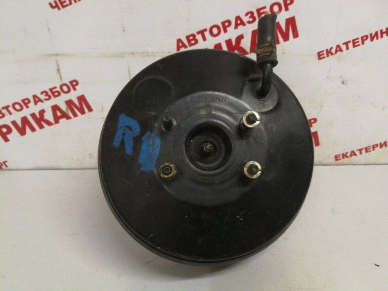 Вакуумный усилитель тормозов Toyota Estima TCR21