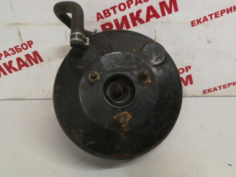 Вакуумный усилитель тормозов Toyota Corona AT175