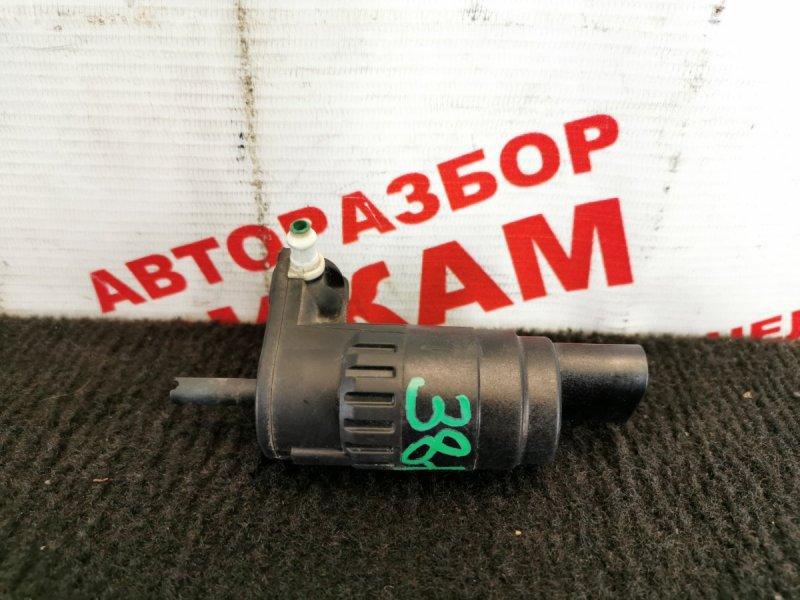 Мотор омывателя Skoda Yeti 5L CBZB 2011