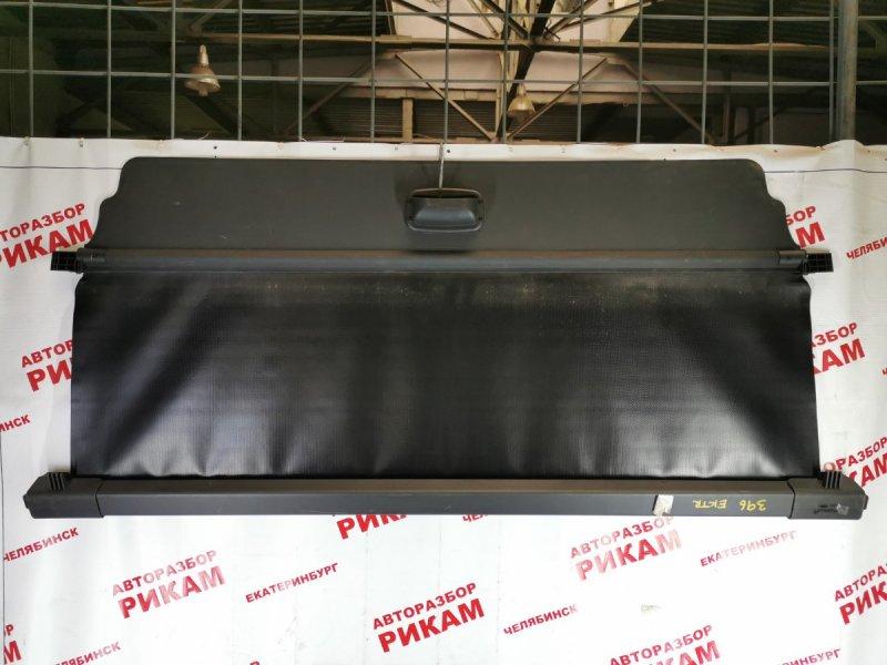 Полка багажника Ford Mondeo CNG TNCE 2016