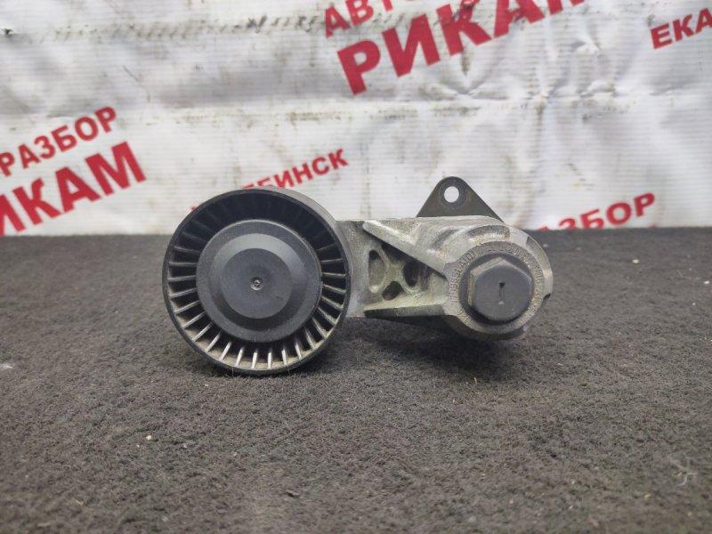 Натяжитель ремня Bmw X5 E70 M57D30 2007